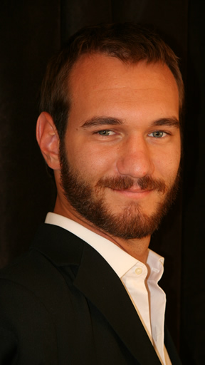 nick-vujicic-corporate