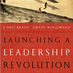 leadership_revolution_bigger
