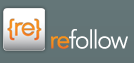 refollow Refollow: Arguably the Best Twitter Relationship Management Tool