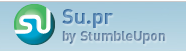 suprpic Great New Way to Shorten, Analyze and Promote Links with Su.pr