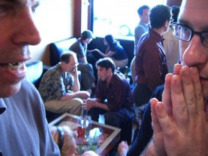 148767927 c0633a43e9 300x225 10 Websites to Find the Best Local Business Networking Events