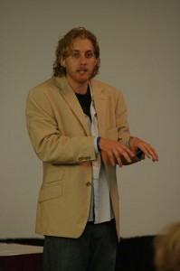 3752630524 55c191bf89 199x300 My Social Media Bootcamp Presentation: Purpose Driven Social Media