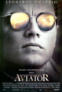 aviator 203x300 21 Inspirational Entrepreneur Movies