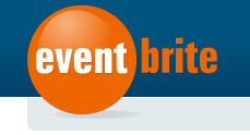 eventbrite 10 Websites to Find the Best Local Business Networking Events