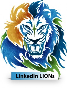 linkedinLIONs1