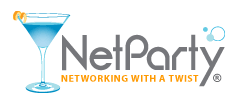 netparty 10 Websites to Find the Best Local Business Networking Events