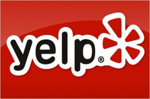 yelp 395 300x198 10 Websites to Find the Best Local Business Networking Events