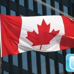 canada 150x150 10 Websites to Find the Best Local Business Networking Events