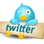 twitterbird 1 150x150 10 Websites to Find the Best Local Business Networking Events
