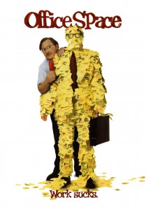 office space 209x300 21 Inspirational Movies For Young Entrepreneurs