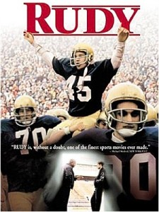 p1 rudy 225x300 21 Inspirational Movies For Young Entrepreneurs