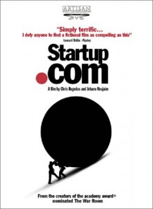 startup 220x300 21 Inspirational Movies For Young Entrepreneurs