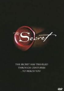 the secret movie 210x300 21 Inspirational Movies For Young Entrepreneurs